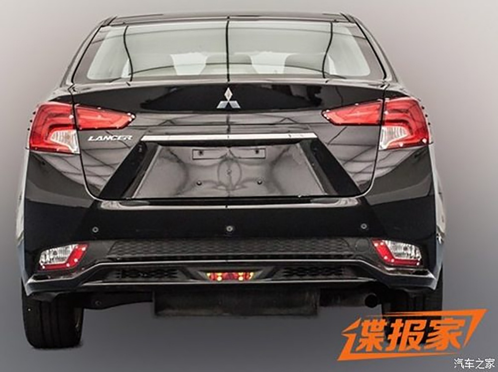 2017_mitsubishi_lancer_china_02
