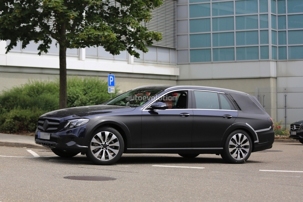 2018-mercedes-benz-e-class-all-terrain_19