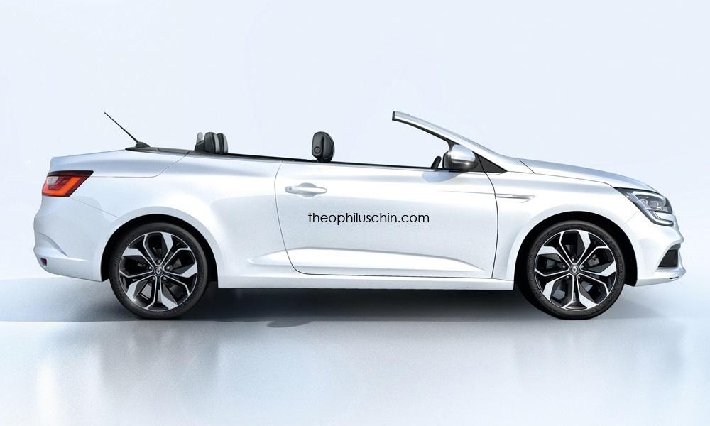 2018-renault-megane-cabriolet-2