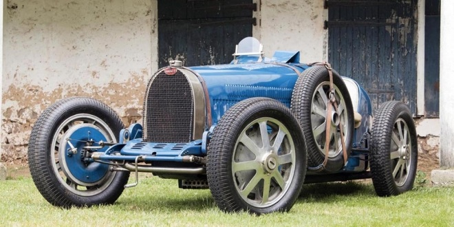 31-bugatti-51-gp