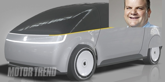 Apple-Car-front-three-quarter-rendering