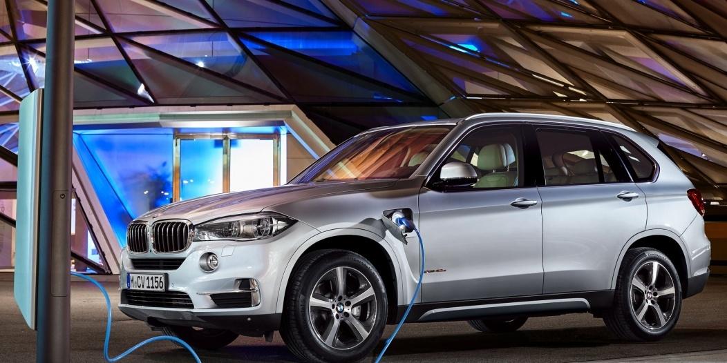 BMWX5xDrive40e-apertura