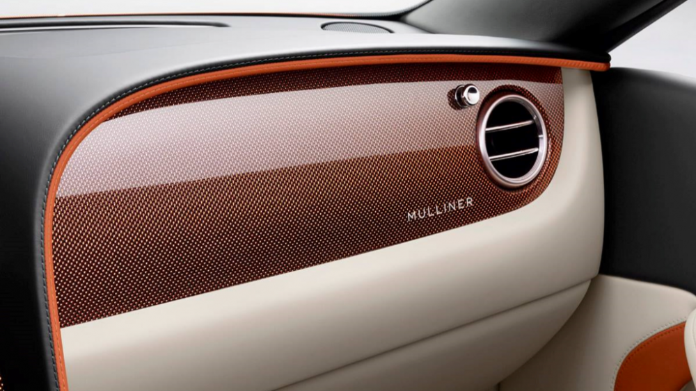 Bespoke-Bentley-Continental-GT-comes-to-life-with-orange-carbon-fiber-0-1024x576