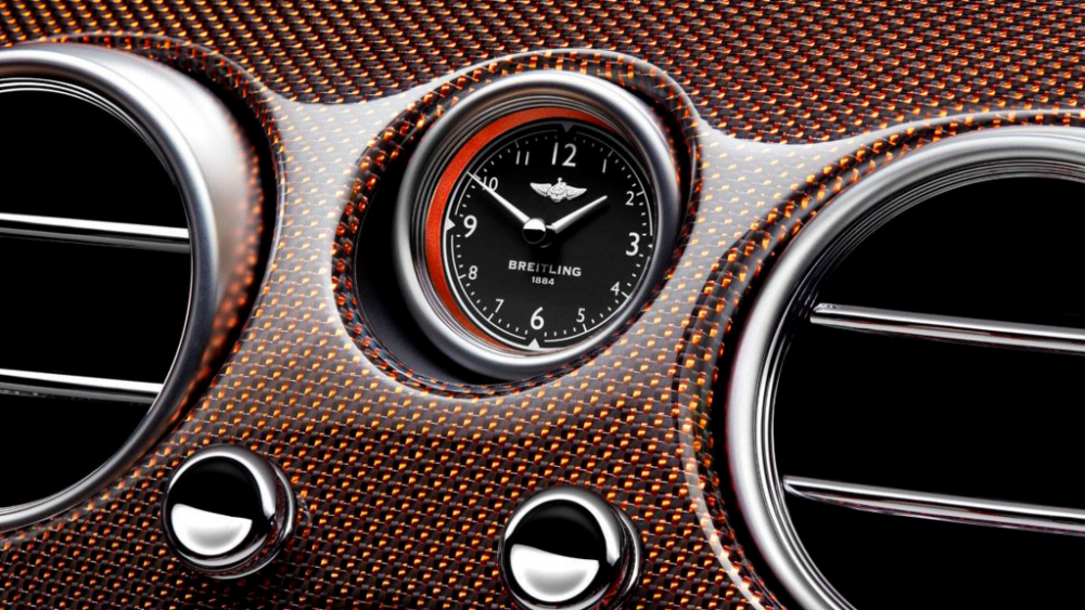 Bespoke-Bentley-Continental-GT-comes-to-life-with-orange-carbon-fiber-1-1024x576