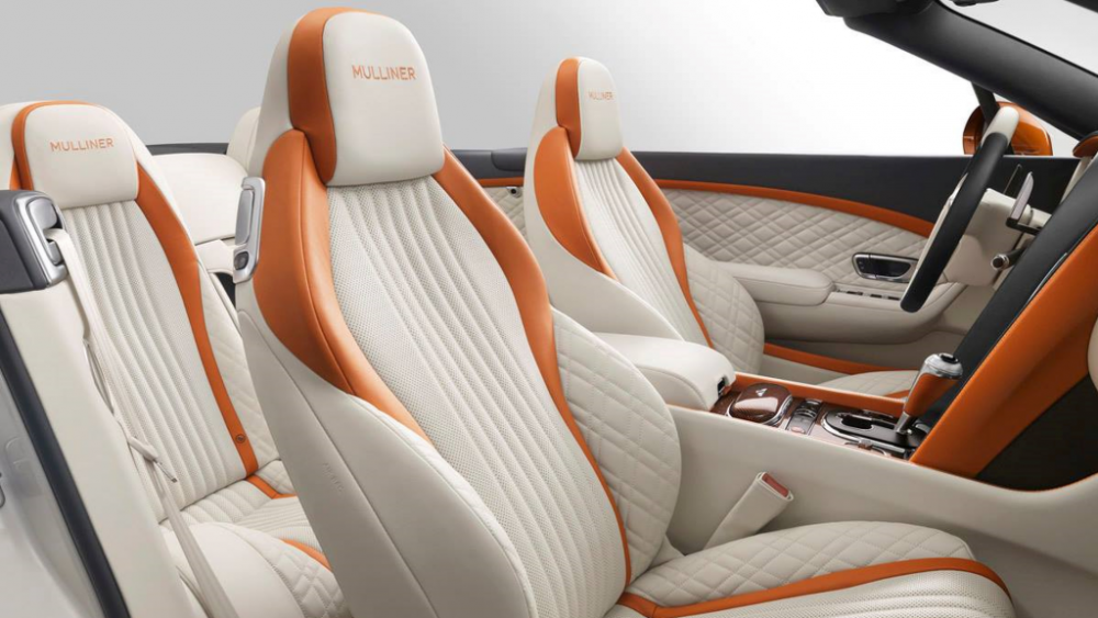 Bespoke-Bentley-Continental-GT-comes-to-life-with-orange-carbon-fiber-2-1024x576
