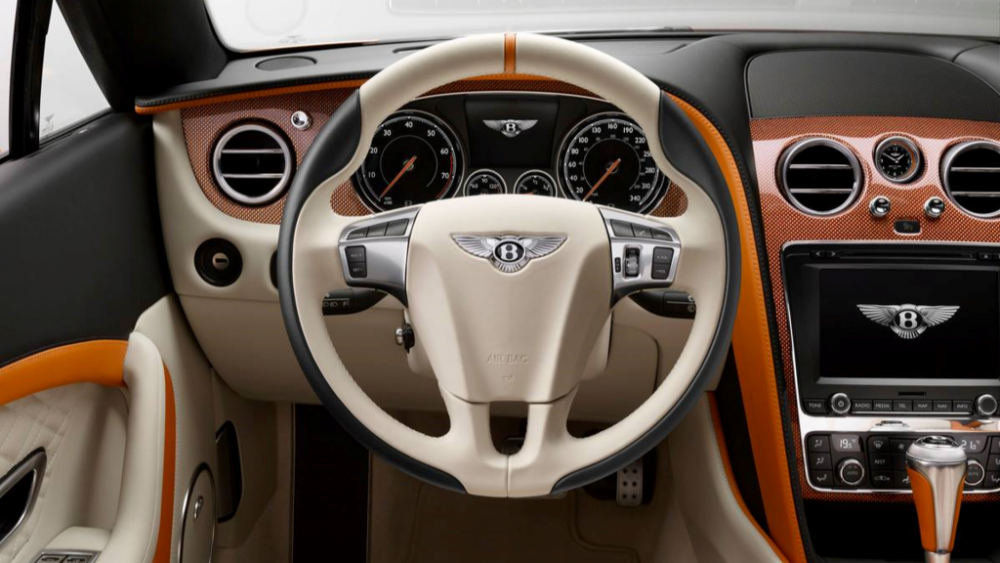 Bespoke-Bentley-Continental-GT-comes-to-life-with-orange-carbon-fiber-3-1024x576