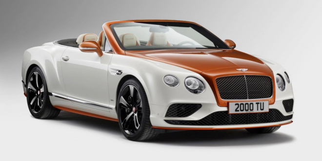Bespoke-Bentley-Continental-GT-comes-to-life-with-orange-carbon-fiber-4-1024x576