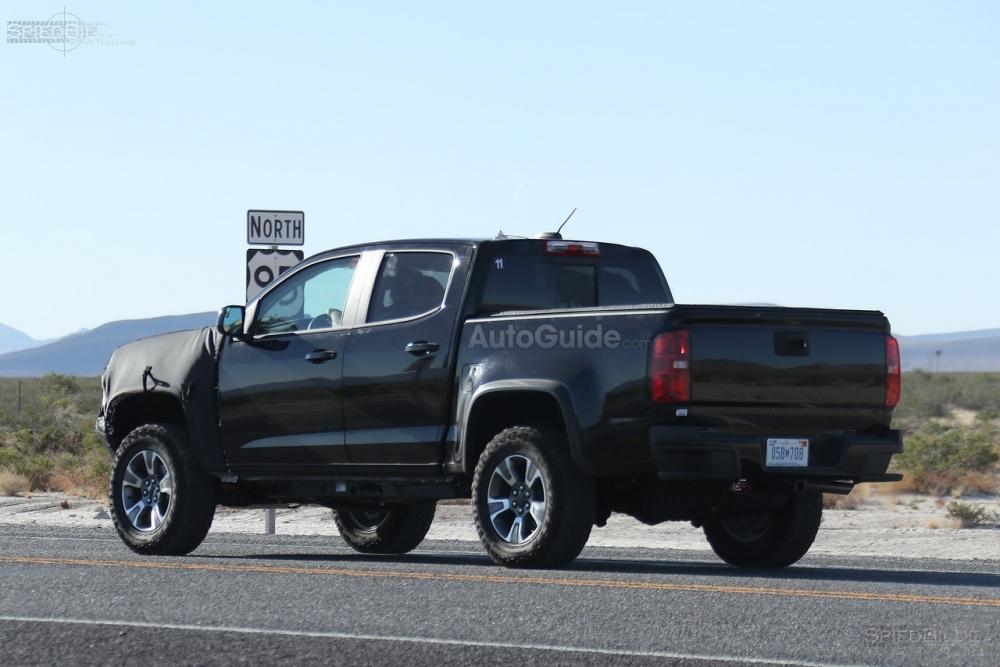 Chevy-Colorado-ZR2-Spied-10-copy