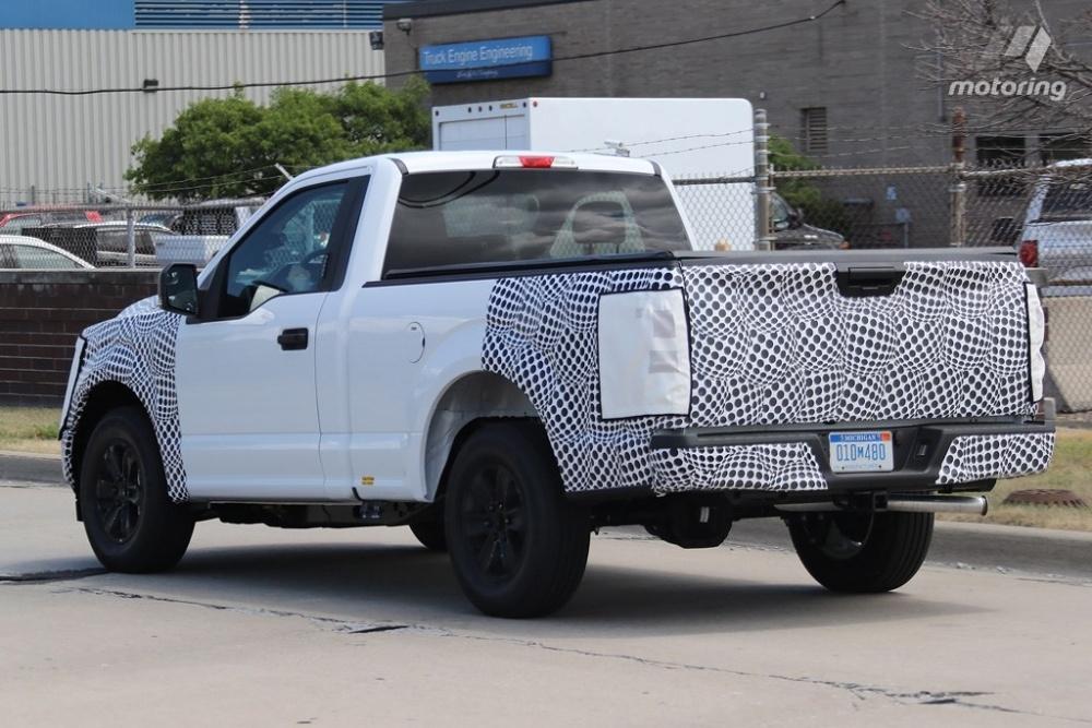 Ford-F150-SpyPics-002