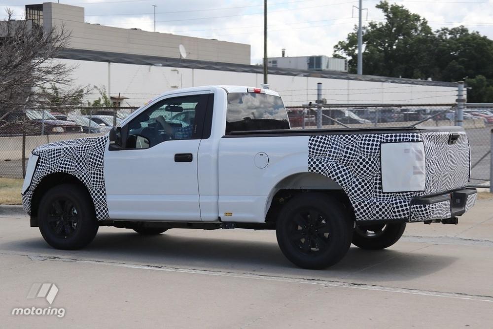 Ford-F150-SpyPics-004