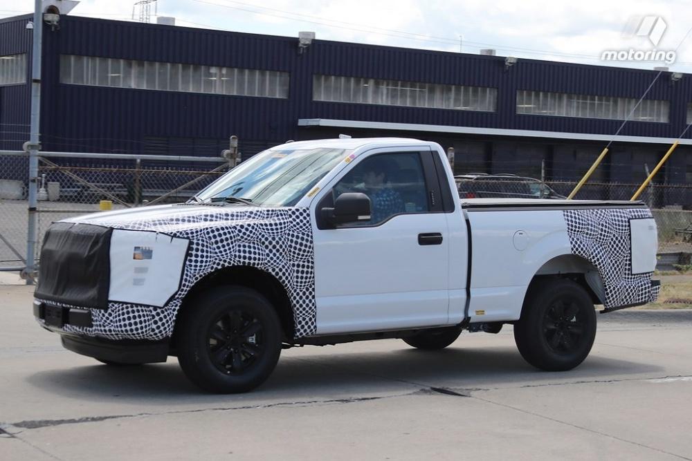Ford-F150-SpyPics-006