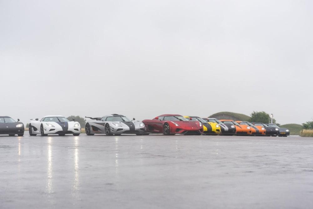 KoenigseggOwnersTour-10-of-27 copy