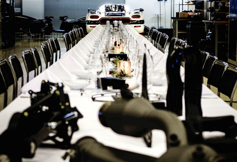 KoenigseggOwnersTour-7-of-27 copy