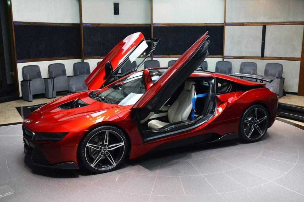 Lava-Red-BMW-i8-20
