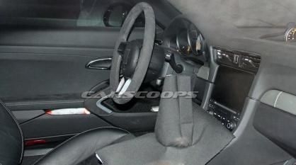 Porsche-911-GT3-facelift-10