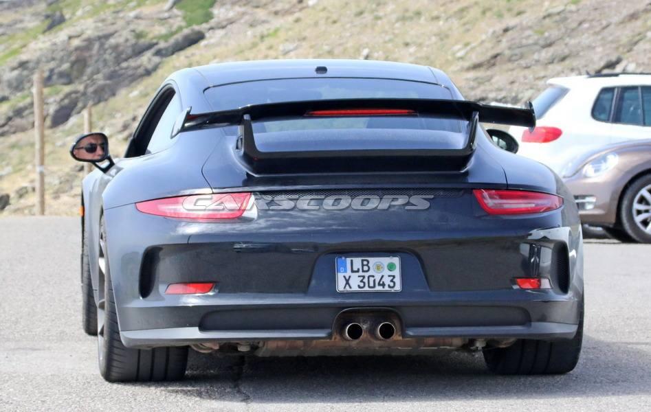 Porsche-911-GT3-facelift-3