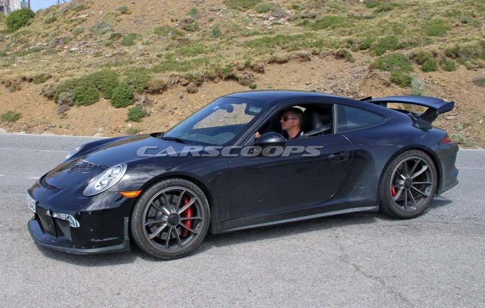 Porsche-911-GT3-facelift-6