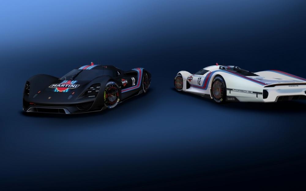 Porsche-Vision-GT-17