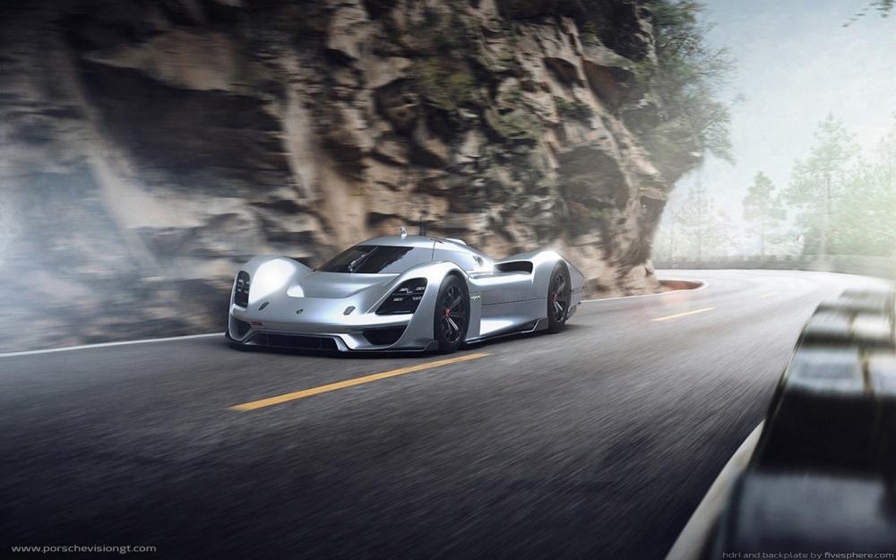 Porsche-Vision-GT-18