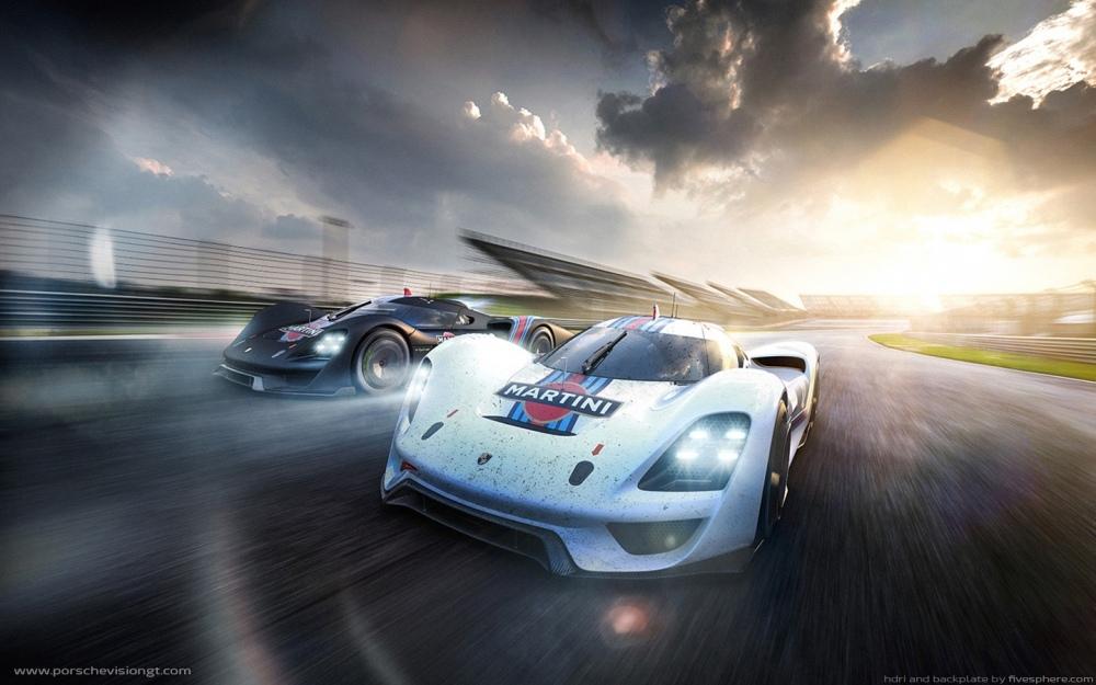 Porsche-Vision-GT-19