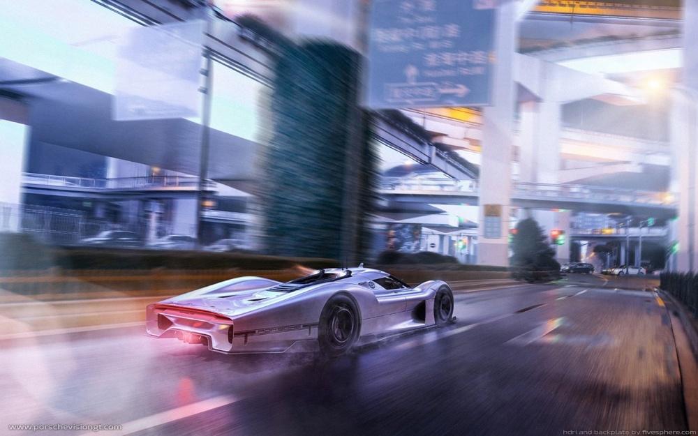 Porsche-Vision-GT-20