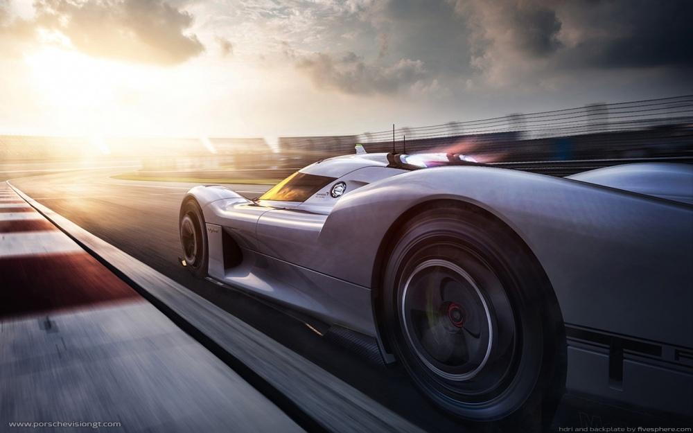 Porsche-Vision-GT-21