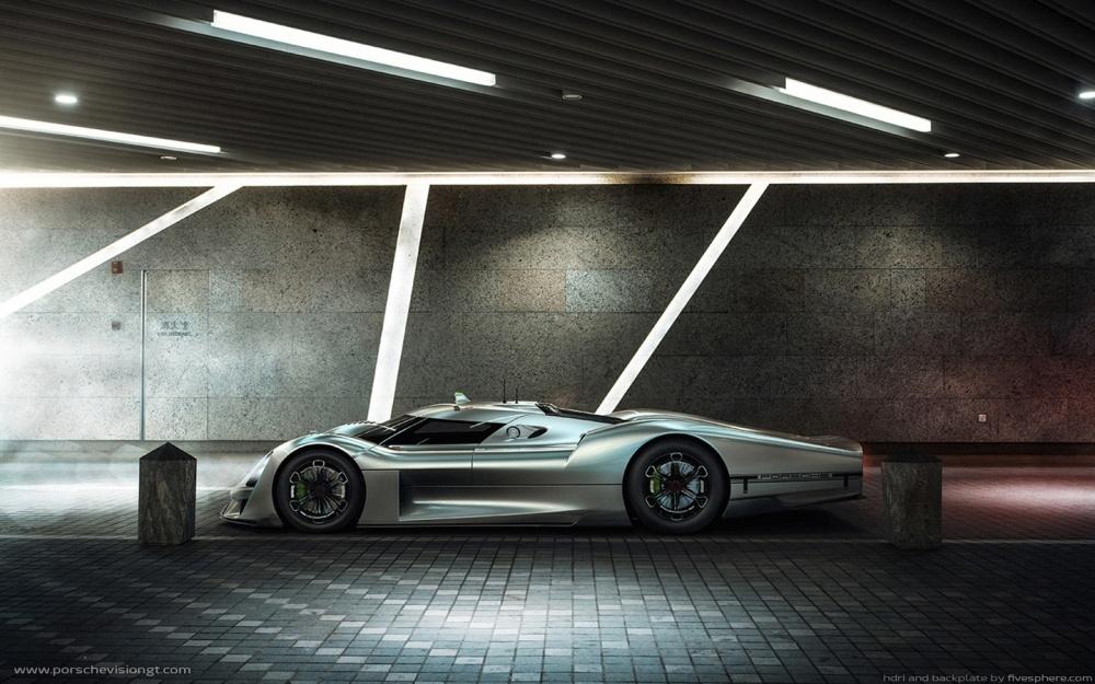 Porsche-Vision-GT-22
