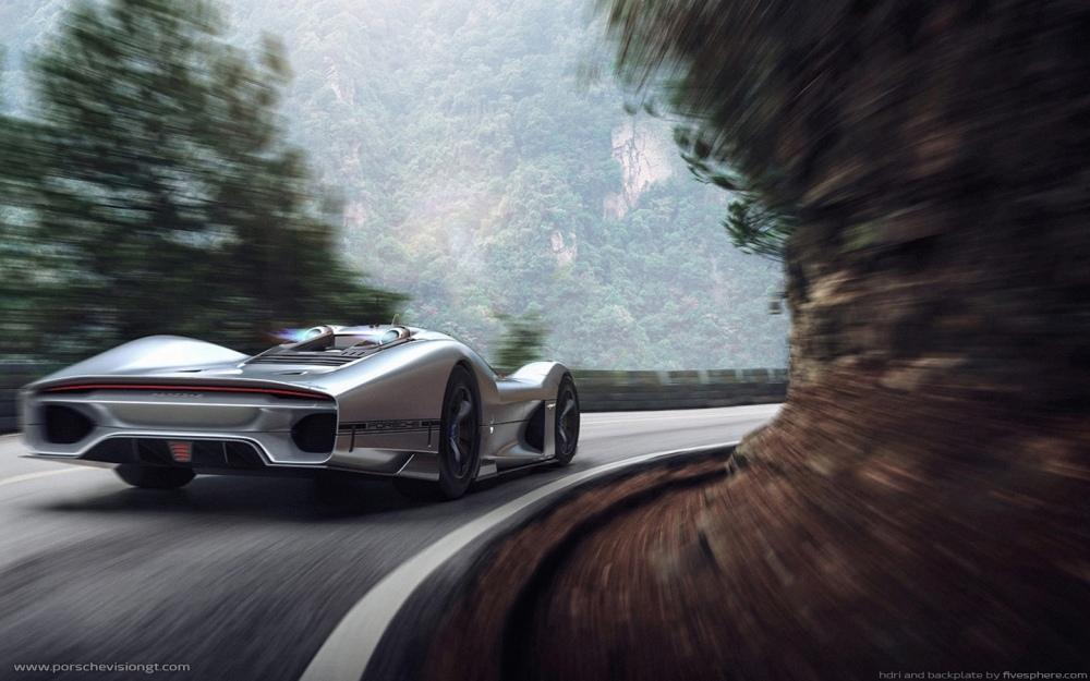 Porsche-Vision-GT-23