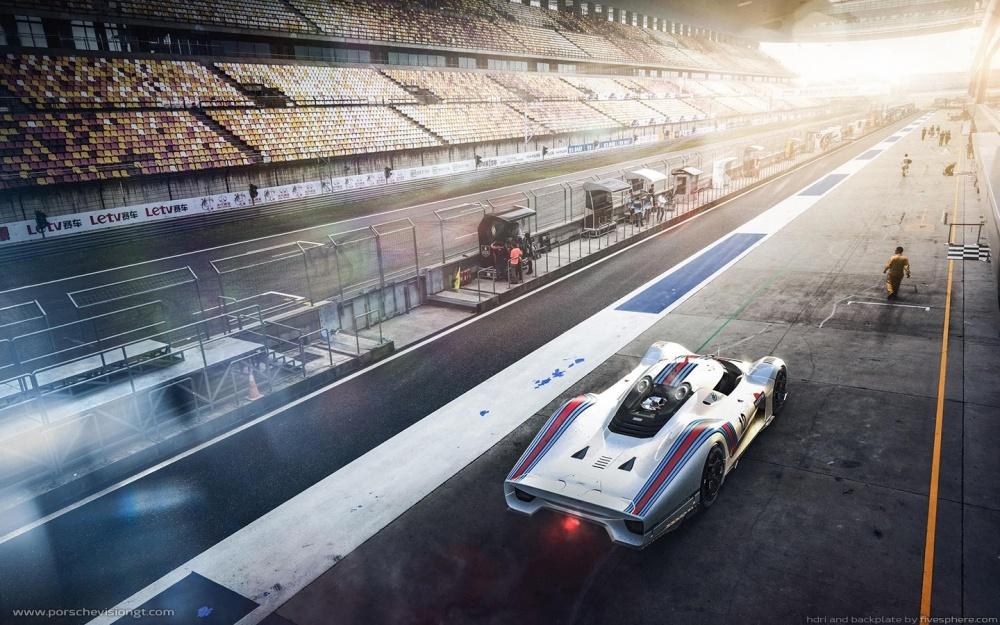Porsche-Vision-GT-24
