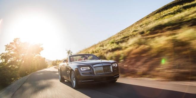 Rolls-Royce-Dawn-61