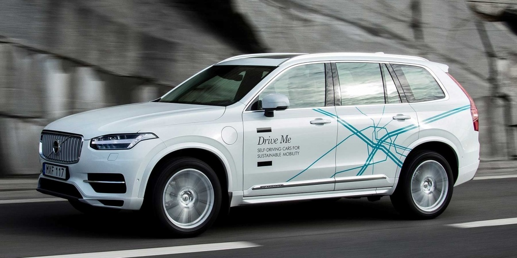 Volvo_XC90_Drive_Me_test_vehicle