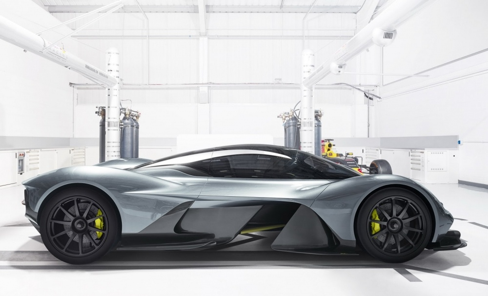 aston-redbull-am-rb-001-hypercar-1