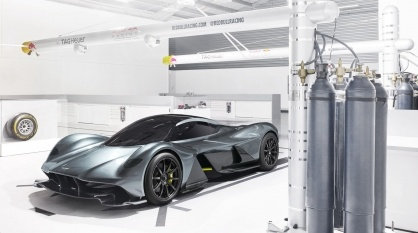 aston-redbull-am-rb-001-hypercar-10