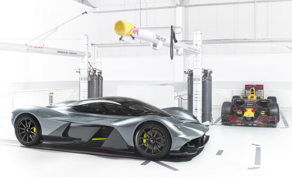 aston-redbull-am-rb-001-hypercar-3