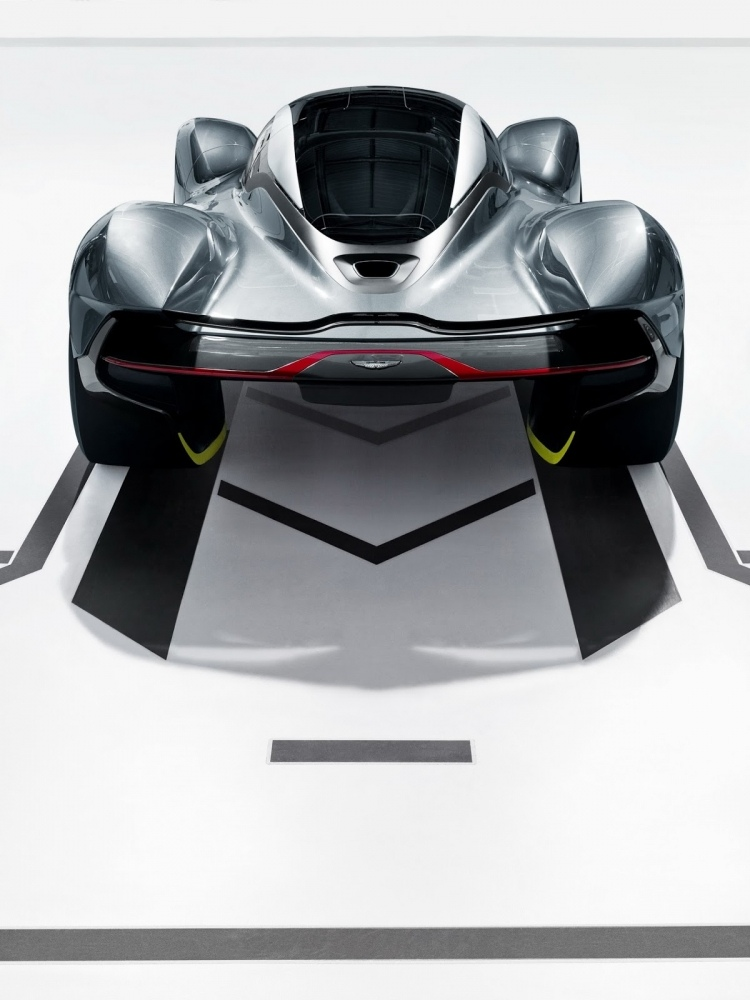 aston-redbull-am-rb-001-hypercar-6