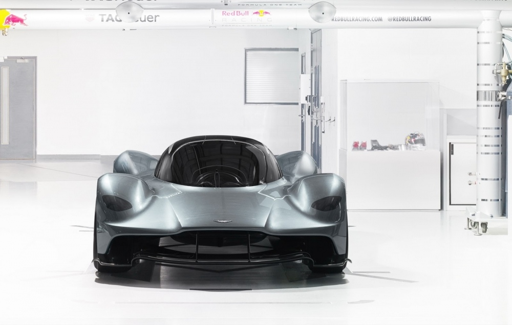 aston-redbull-am-rb-001-hypercar-7