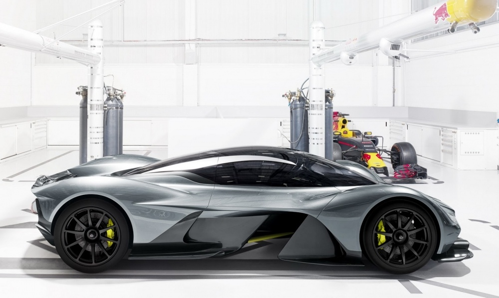 aston-redbull-am-rb-001-hypercar-8
