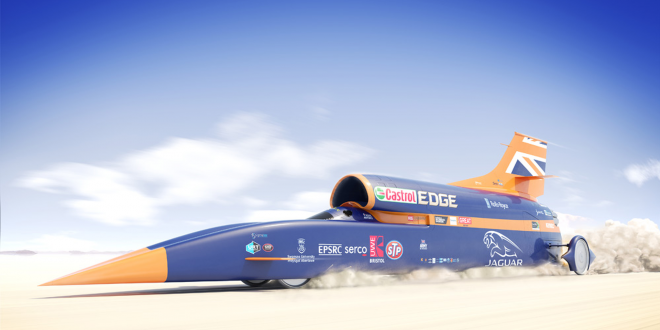 bloodhound-ssc-set-of-800mph-record-attempt