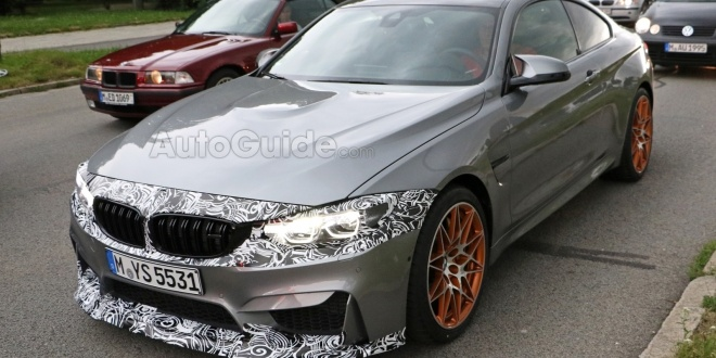 bmw-m4-facelift-spy-photos-02