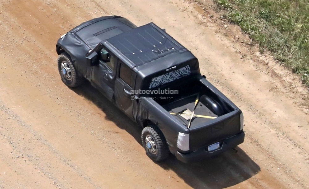 jeep-wrangler-pickup-truck-is-finally-here-and-it-s-big_12