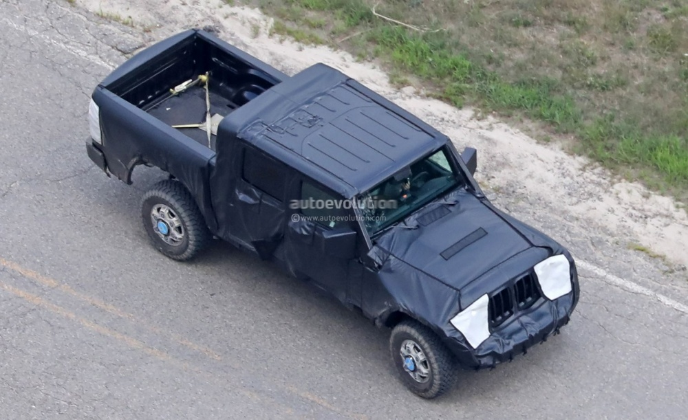 jeep-wrangler-pickup-truck-is-finally-here-and-it-s-big_2