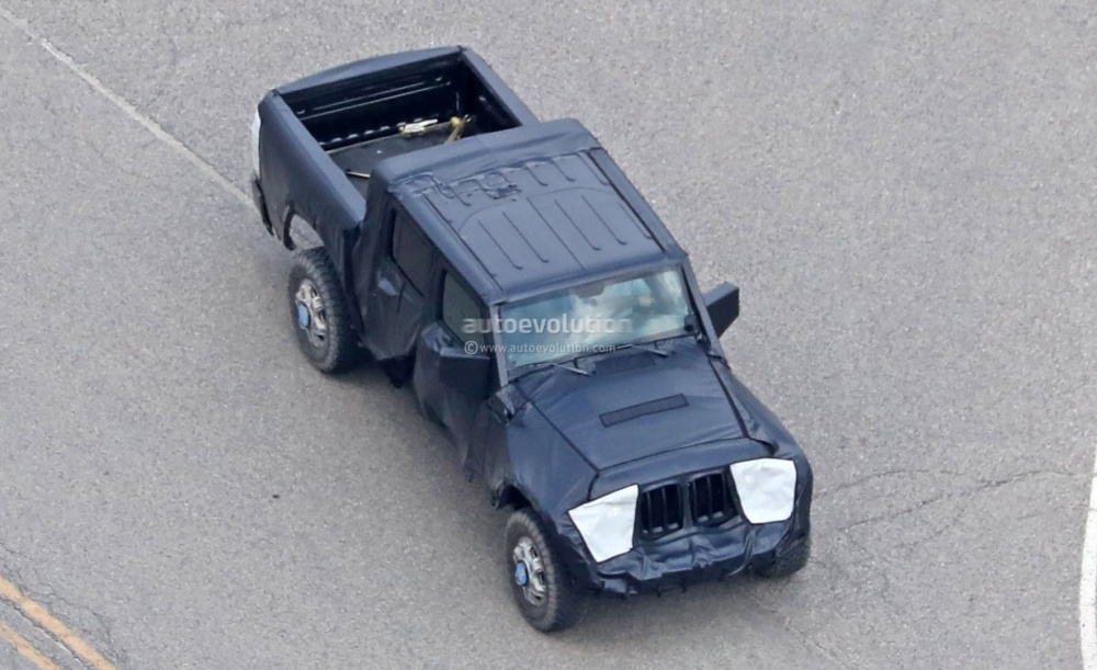 jeep-wrangler-pickup-truck-is-finally-here-and-it-s-big_3