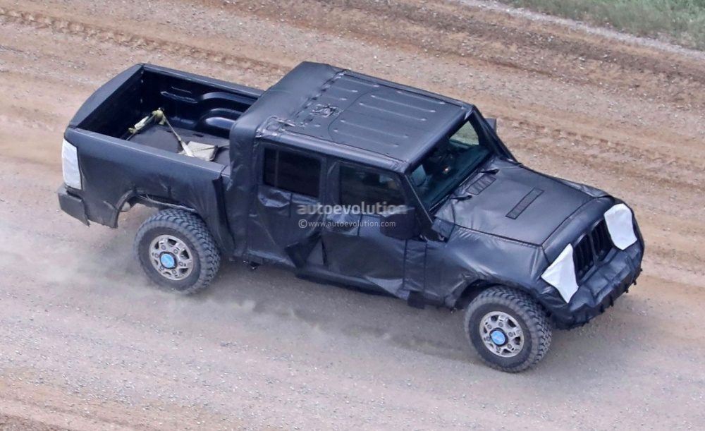 jeep-wrangler-pickup-truck-is-finally-here-and-it-s-big_5