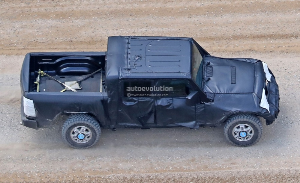 jeep-wrangler-pickup-truck-is-finally-here-and-it-s-big_7