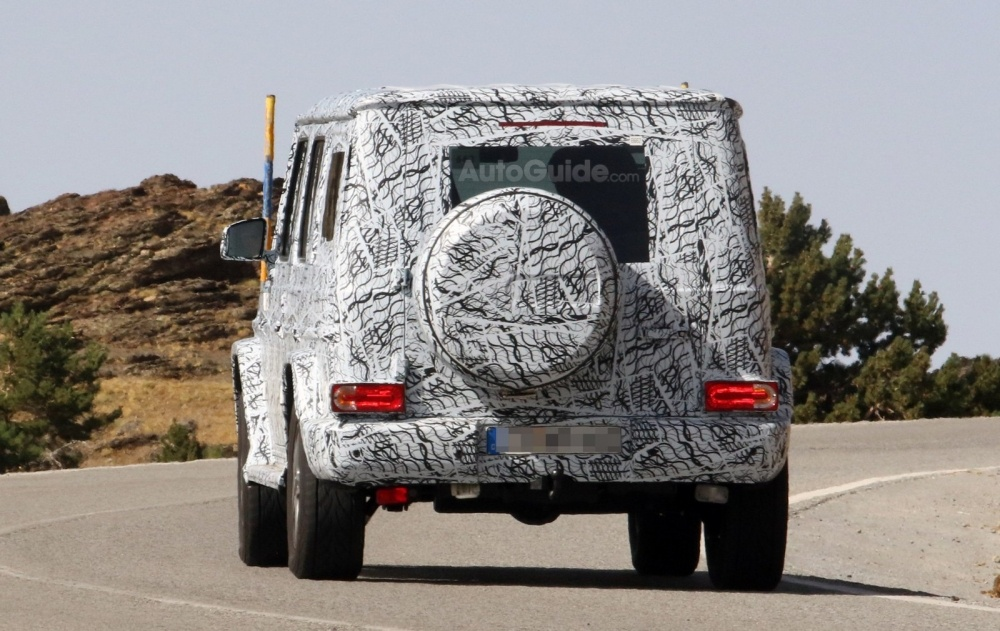 mercedes-benz-g-class-spy-photos-12