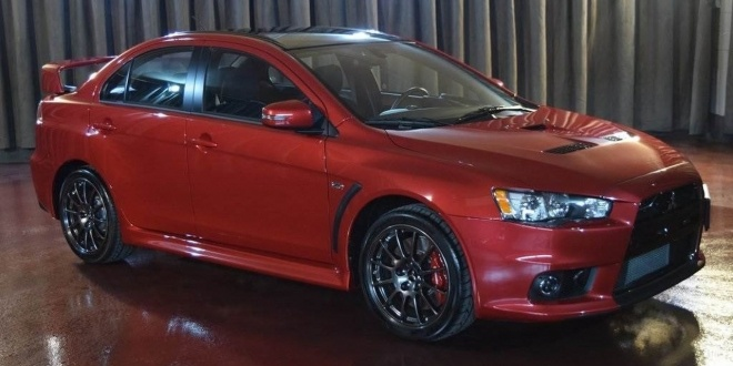 mitsubishi-lancer-evolution-final-edition-0001