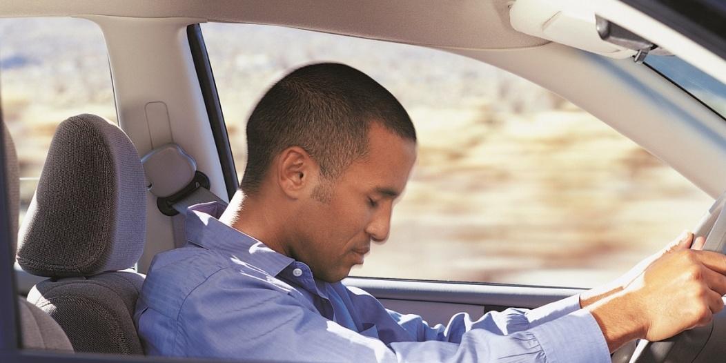 o-SLEEP-DRIVING-facebook