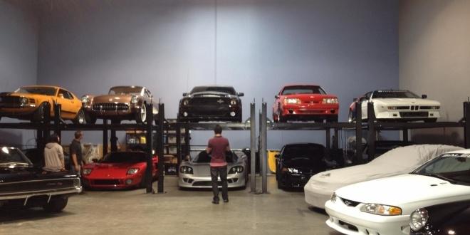 paul-walker-car-collection-2