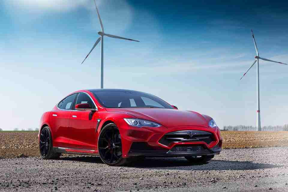 tesla-model-s-gets-the-aftermarket-touch-by-voltes-design-109460_1