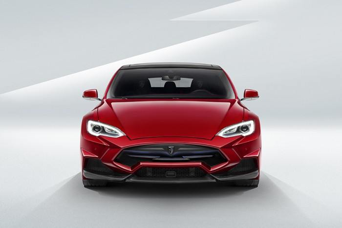 tesla-model-s-gets-the-aftermarket-touch-by-voltes-design_11